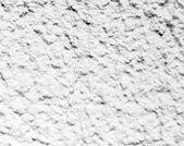Witte muur textuur — Stockfoto