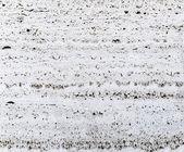 White stone texture background. — Stockfoto