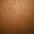 Brown metal plate steel background. high resolution textures — Stock Photo #51799271