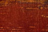 Abstraktní pozadí textury rezavého kovu s starých skvrn — Stock fotografie