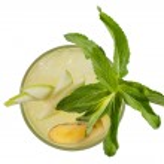 Lemonade — Stock Photo #50686339