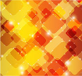Abstract background for design - vector illustration — Stock Vector