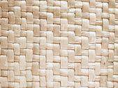 Wood art  background — Stock Photo