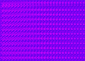 Viola sfondo geometrico — Vettoriale Stock