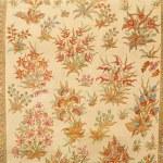 Persian carpets — Stock Photo