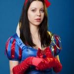Постер, плакат: Snow White