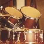 ������, ������: Drum Set