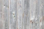 Photo of Wood texture with natural patterns — Stock Photo