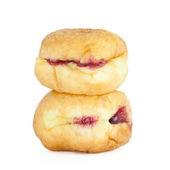 一条面包 — 图库照片