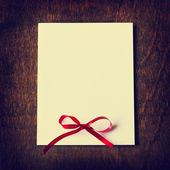 Holidays card background — Stock fotografie