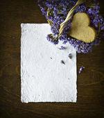 Biscoitos de açúcar doce caseiro — Foto Stock
