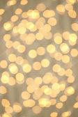 праздничный рождественский фон — Стоковое фото