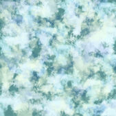 Abstract vintage background in blue green tones — Wektor stockowy