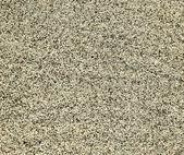 Beautiful sand background — Stock Photo