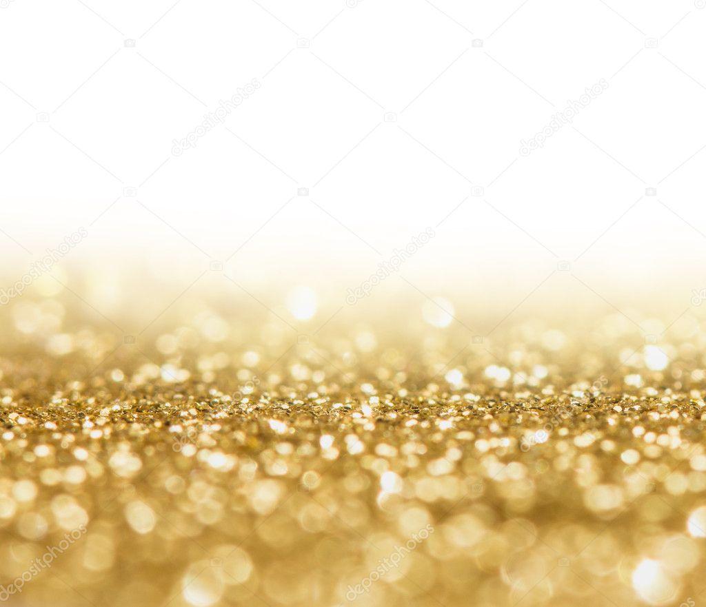 sparkling gold � stock photo 169 kerensegev 43067321