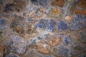 Masonry stone, beautiful stone background — Foto de Stock