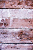 Grunge plank wood texture background — Zdjęcie stockowe