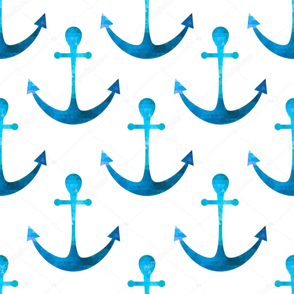 Hipster Anchor Backgrounds Background anc    hipsterPreppy Anchor Wallpaper