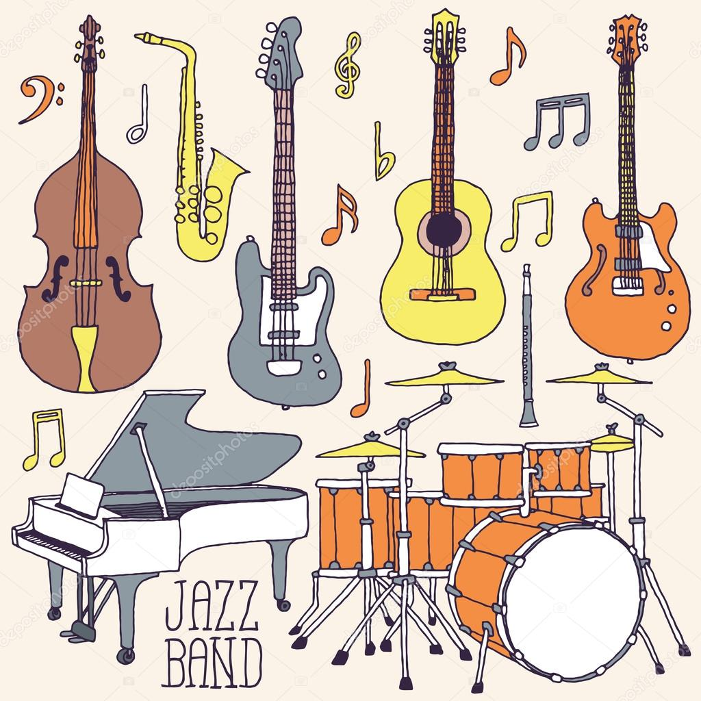 Guitar price list in bangalore dating 5