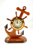 Watch anchor — Stock Photo