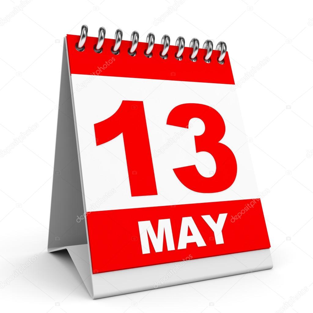 Xs Calendar May : Calendar may — foto stock icreative d