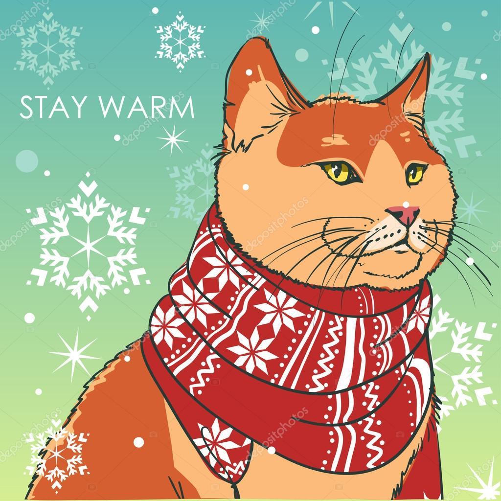 Красивые открытки, поздравления, пожелания на праздник и