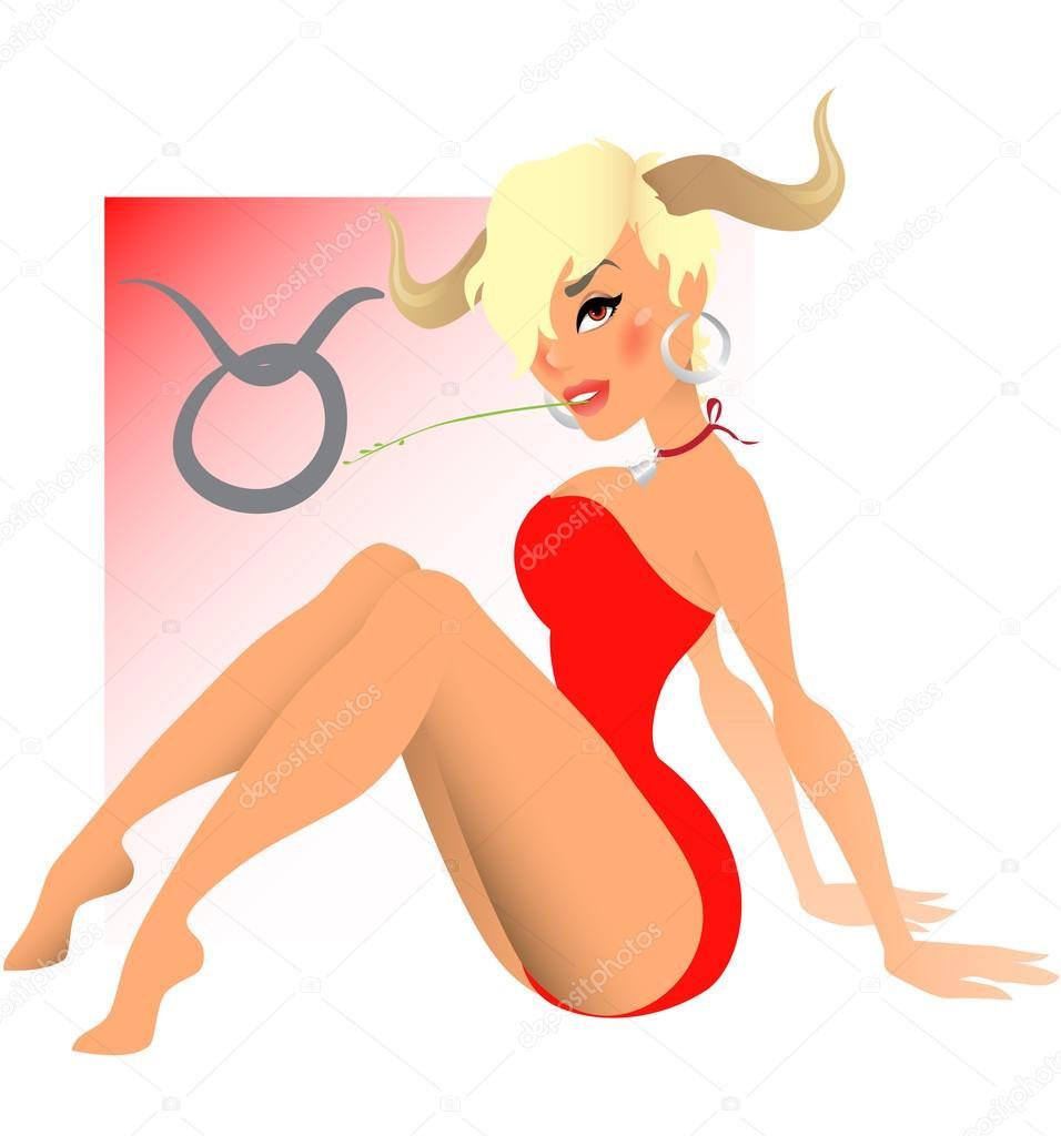 Теперь самые сексуальные женщины знак зазвенела