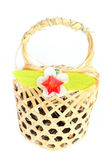 Basketry  — Stock Photo