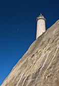 Light house — Stock Photo