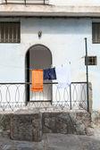 Tanger marrocos — Foto Stock