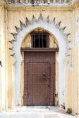 Tanger Marrocos — Fotografia Stock