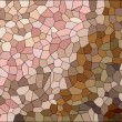 Skin Tone Mosaic — Stock Photo #44943619