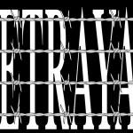 Постер, плакат: Betrayal