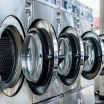Laundry — Stock Photo #44155023