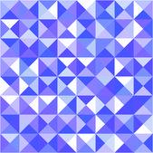 Roxo padrão — Vetorial Stock