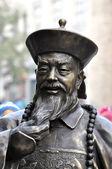 古い中国 — ストック写真