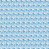Tekstura, bez szwu tkanina tło wzór — Wektor stockowy