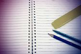 作業 — ストック写真