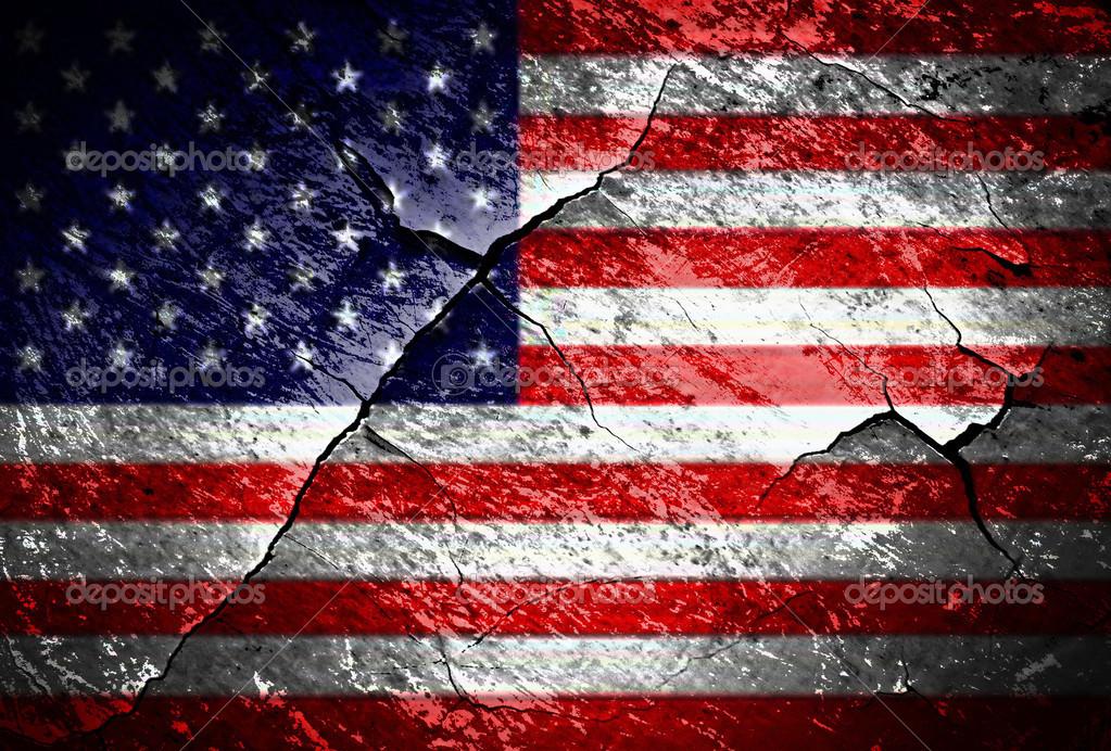 Resultado de imagem para Imagens da bandeira dos estados unidos