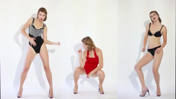 rök sex dansa