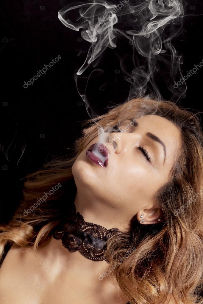 Raucherquote bei Kindern & Jugendlichen - rauchfrei