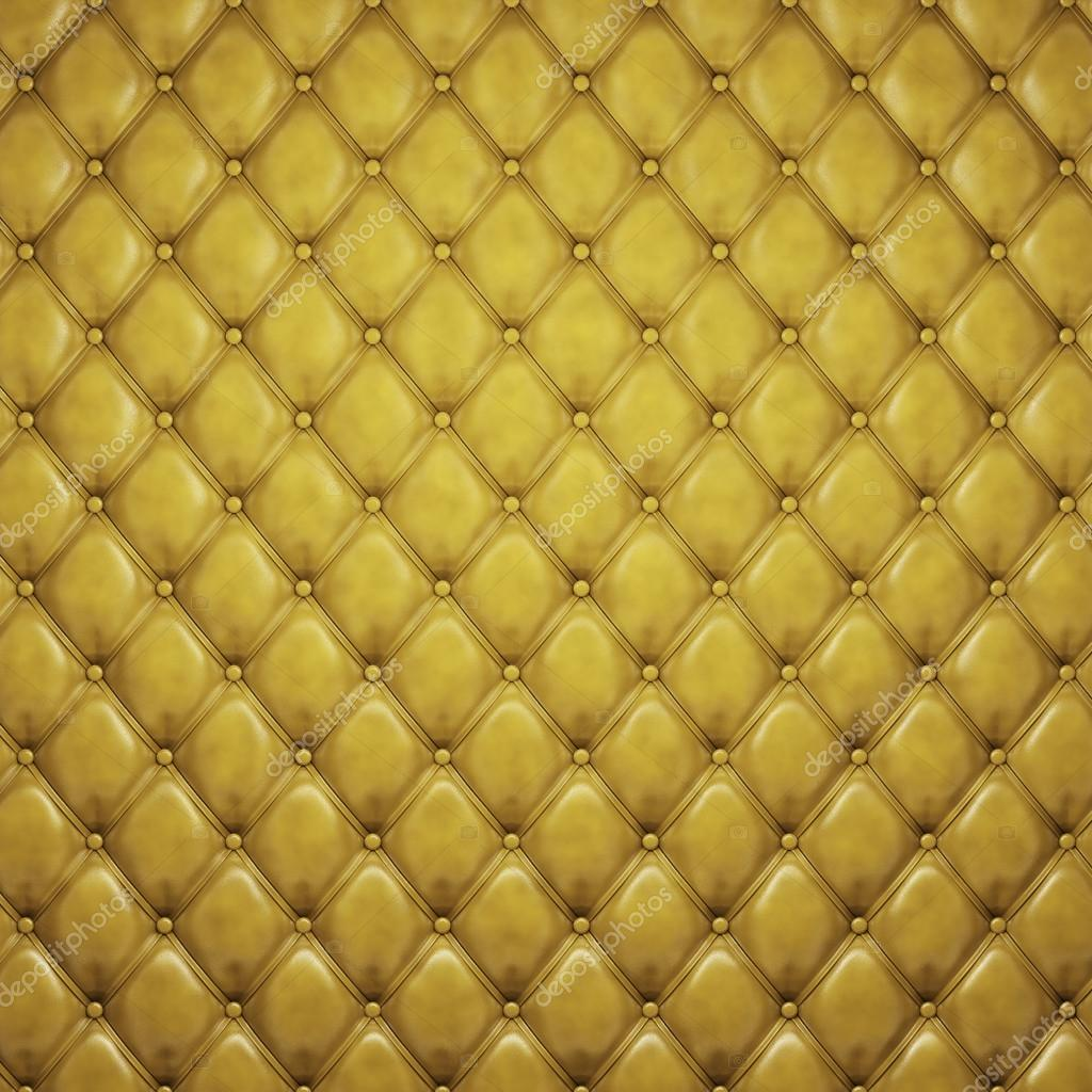 Acolchado De Oro Foto De Stock 169 Beawolf 43423621