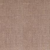Bej kumaş — Stok fotoğraf