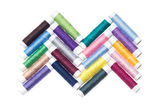 Threads for any case — Stock Photo