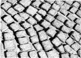 Stonework — Stock Vector