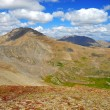 Постер, плакат: Mount Harvard Sawatch Range Rocky Mountains Colorado