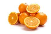 Fruits savoureux — Photo