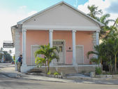 Musée des Bahamas Historical Society — Photo