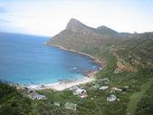 Cape of good hope — Stock fotografie