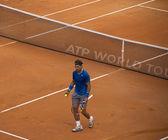 Rafael Nadal — Стоковое фото